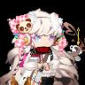 Angelz_Dia's avatar