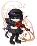 Yade-Chan's avatar