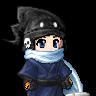 PsychoZombie's avatar