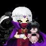 Ai Kyuketsuki's avatar
