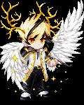 NoctLucisCaelum's avatar