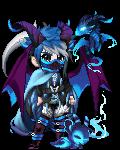 Ataashi - King Nothing's avatar