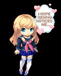 l Hope Kintobor l's avatar
