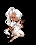 The Fae Consort  's avatar
