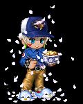 burritoninjahhh's avatar