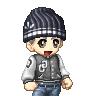 SupaKidAYE's avatar