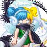 pallida_mors_x's avatar