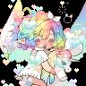 Niji-chi's avatar
