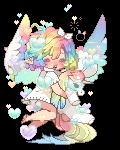 Nijiri-chi's avatar