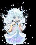 Jamizoid's avatar