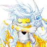 deep26's avatar