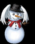 ThePimpPrinceYuuko's avatar