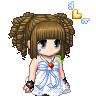 clouddniinex's avatar