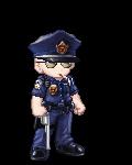 X8xBlakheart8X's avatar