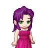 Rhianne-Bubbs-x's avatar