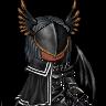 Blessed Blade's avatar
