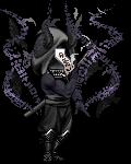 Listen to Satan's avatar