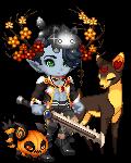Alyska's avatar