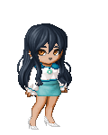 Gogo Chiaki's avatar