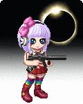 ayang_semurt's avatar