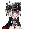 ten_heaven's avatar