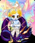 Hachiorsan's avatar