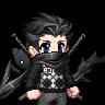 gisn2's avatar