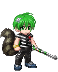 chris312's avatar
