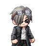 Lahtonis's avatar
