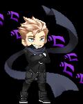 iphophobia's avatar