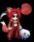 AmanoSai's avatar