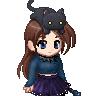 anitasakura's avatar