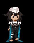 kanadry's avatar