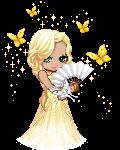 Humble Elegance's avatar