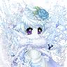 vampiria25's avatar