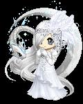 Snowfall909
