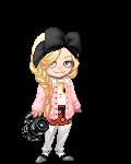 pikachuNya's avatar