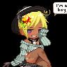 Evyflakes's avatar