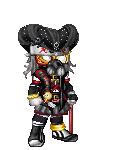 -[[Yreka!]]-'s avatar