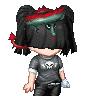 xXStarmi_T3H_GreatXx's avatar
