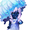 Sytara's avatar