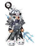 joker3101's avatar