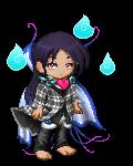 Sasafune 's avatar