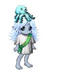 carisa123's avatar