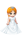 Queen Anna of Arendelle's avatar
