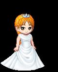 Carina Smyth's avatar