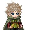 JasonK-94's avatar