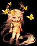 Kittybitts's avatar