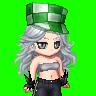 kiba89's avatar