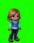 NIESSA-YAUICUY's avatar
